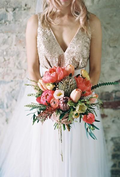02-Tulip-Bouquet-Refresh-Austin-Gros