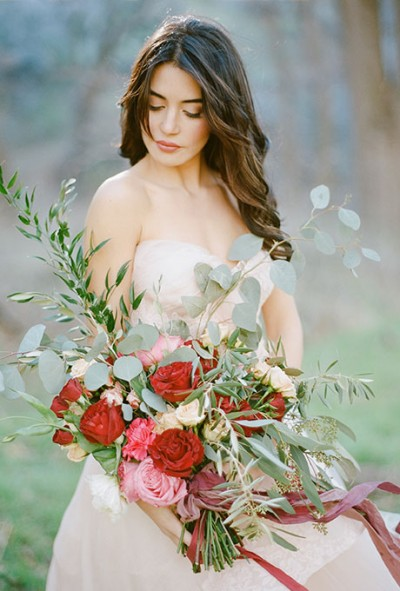fall-wedding-bouquets-rebecca-yale-2