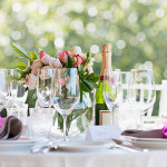 close-up-of-wedding-reception-place-setting-picture-id102284020_20190910172944